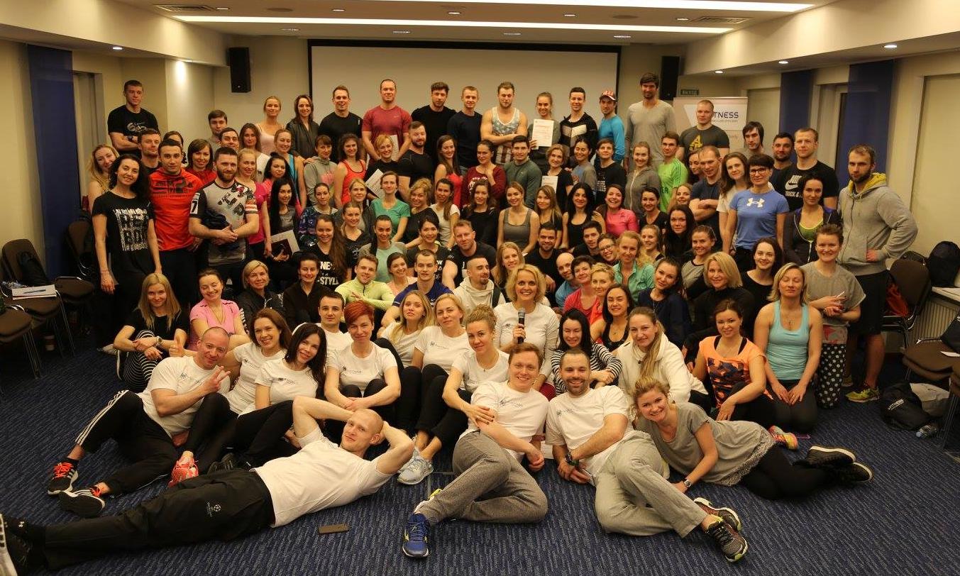 Анатомия фитнес клуб москвы собираемся в ночной клуб